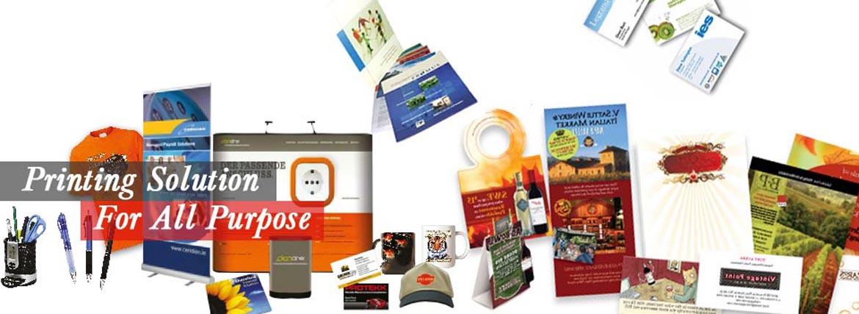 leaflet printing company in dubai, flyer printing press in dubai